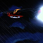 The Dark Side of the SWAT Kats - Image 9 of 918