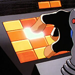 The Dark Side of the SWAT Kats - Image 13 of 918