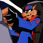 The Dark Side of the SWAT Kats - Image 14 of 918