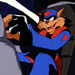 The Dark Side of the SWAT Kats - Image 15 of 918