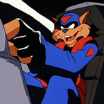 The Dark Side of the SWAT Kats - Image 16 of 918
