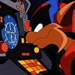 The Dark Side of the SWAT Kats - Image 19 of 918