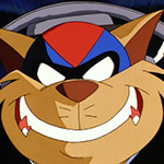 The Dark Side of the SWAT Kats - Image 24 of 918