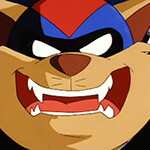 The Dark Side of the SWAT Kats - Image 25 of 918