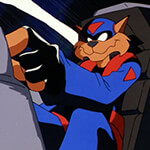 The Dark Side of the SWAT Kats - Image 26 of 918