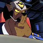 The Dark Side of the SWAT Kats - Image 30 of 918
