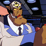 The Dark Side of the SWAT Kats - Image 35 of 918
