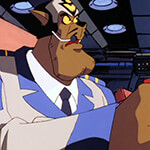 The Dark Side of the SWAT Kats - Image 36 of 918