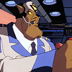 The Dark Side of the SWAT Kats - Image 38 of 918