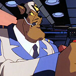 The Dark Side of the SWAT Kats - Image 39 of 918