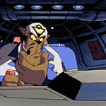 The Dark Side of the SWAT Kats - Image 40 of 918
