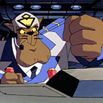 The Dark Side of the SWAT Kats - Image 41 of 918