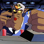 The Dark Side of the SWAT Kats - Image 42 of 918