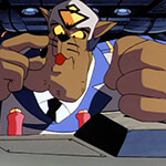 The Dark Side of the SWAT Kats - Image 44 of 918
