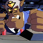The Dark Side of the SWAT Kats - Image 45 of 918
