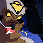 The Dark Side of the SWAT Kats - Image 46 of 918