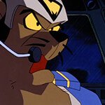 The Dark Side of the SWAT Kats - Image 47 of 918