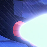 The Dark Side of the SWAT Kats - Image 48 of 918