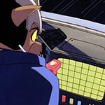 The Dark Side of the SWAT Kats - Image 57 of 918