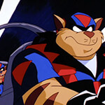 The Dark Side of the SWAT Kats - Image 58 of 918