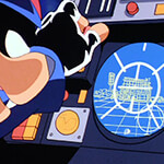 The Dark Side of the SWAT Kats - Image 66 of 918