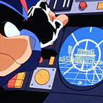 The Dark Side of the SWAT Kats - Image 67 of 918