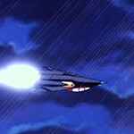 The Dark Side of the SWAT Kats - Image 68 of 918