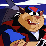 The Dark Side of the SWAT Kats - Image 76 of 918