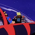 The Dark Side of the SWAT Kats - Image 79 of 918