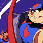 The Dark Side of the SWAT Kats - Image 83 of 918