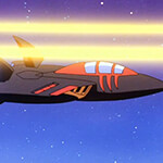 The Dark Side of the SWAT Kats - Image 85 of 918