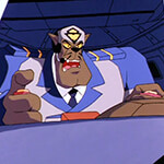 The Dark Side of the SWAT Kats - Image 88 of 918