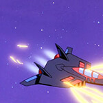 The Dark Side of the SWAT Kats - Image 92 of 918