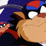 The Dark Side of the SWAT Kats - Image 94 of 918