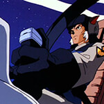 The Dark Side of the SWAT Kats - Image 95 of 918
