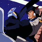 The Dark Side of the SWAT Kats - Image 96 of 918