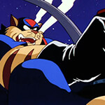 The Dark Side of the SWAT Kats - Image 99 of 918
