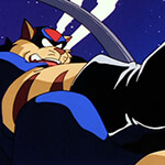 The Dark Side of the SWAT Kats - Image 100 of 918