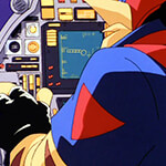The Dark Side of the SWAT Kats - Image 103 of 918