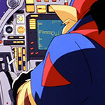 The Dark Side of the SWAT Kats - Image 104 of 918
