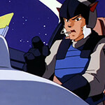 The Dark Side of the SWAT Kats - Image 107 of 918