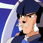 The Dark Side of the SWAT Kats - Image 113 of 918