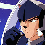 The Dark Side of the SWAT Kats - Image 114 of 918