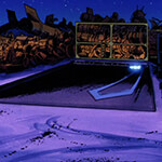 The Dark Side of the SWAT Kats - Image 123 of 918