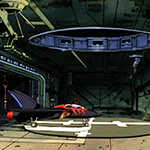 The Dark Side of the SWAT Kats - Image 127 of 918