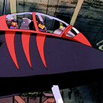 The Dark Side of the SWAT Kats - Image 130 of 918