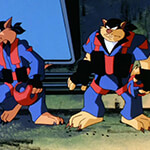 The Dark Side of the SWAT Kats - Image 142 of 918