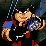 The Dark Side of the SWAT Kats - Image 146 of 918