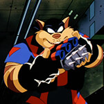The Dark Side of the SWAT Kats - Image 147 of 918