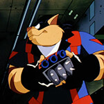 The Dark Side of the SWAT Kats - Image 148 of 918